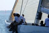 2122 Regates Royales de Cannes Trophee Panerai 2009 - MK3_5276 DxO pbase.jpg