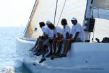 2139 Regates Royales de Cannes Trophee Panerai 2009 - MK3_5288 DxO pbase.jpg