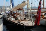 3508 Regates Royales de Cannes Trophee Panerai 2009 - MK3_6243 DxO pbase.jpg