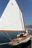 3511 Regates Royales de Cannes Trophee Panerai 2009 - IMG_9081 DxO pbase.jpg