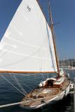 3512 Regates Royales de Cannes Trophee Panerai 2009 - IMG_9082 DxO pbase.jpg