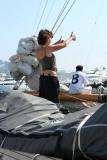 3513 Regates Royales de Cannes Trophee Panerai 2009 - MK3_6246 DxO pbase.jpg
