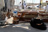 3518 Regates Royales de Cannes Trophee Panerai 2009 - MK3_6251 DxO pbase.jpg