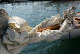 3520 Regates Royales de Cannes Trophee Panerai 2009 - IMG_9083 DxO pbase.jpg