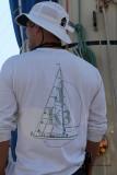 3522 Regates Royales de Cannes Trophee Panerai 2009 - MK3_6254 DxO pbase.jpg