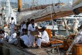 3530 Regates Royales de Cannes Trophee Panerai 2009 - MK3_6261 DxO pbase.jpg