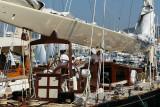 3532 Regates Royales de Cannes Trophee Panerai 2009 - MK3_6263 DxO pbase.jpg
