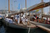 3534 Regates Royales de Cannes Trophee Panerai 2009 - IMG_9086 DxO pbase.jpg