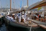3535 Regates Royales de Cannes Trophee Panerai 2009 - IMG_9087 DxO pbase.jpg