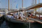 3536 Regates Royales de Cannes Trophee Panerai 2009 - IMG_9088 DxO pbase.jpg