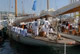 3537 Regates Royales de Cannes Trophee Panerai 2009 - IMG_9089 DxO pbase.jpg