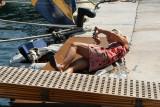 3539 Regates Royales de Cannes Trophee Panerai 2009 - MK3_6265 DxO pbase.jpg