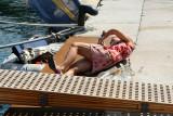 3541 Regates Royales de Cannes Trophee Panerai 2009 - MK3_6267 DxO pbase.jpg