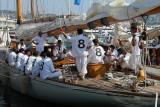 3542 Regates Royales de Cannes Trophee Panerai 2009 - MK3_6268 DxO pbase.jpg