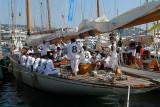 3543 Regates Royales de Cannes Trophee Panerai 2009 - MK3_6269 DxO pbase.jpg