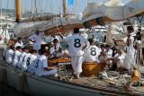 3544 Regates Royales de Cannes Trophee Panerai 2009 - MK3_6270 DxO pbase.jpg