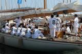 3546 Regates Royales de Cannes Trophee Panerai 2009 - MK3_6272 DxO pbase.jpg