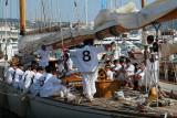 3548 Regates Royales de Cannes Trophee Panerai 2009 - MK3_6274 DxO pbase.jpg