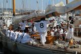 3549 Regates Royales de Cannes Trophee Panerai 2009 - MK3_6275 DxO pbase.jpg