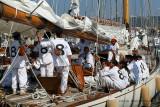 3552 Regates Royales de Cannes Trophee Panerai 2009 - MK3_6278 DxO pbase.jpg