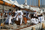 3553 Regates Royales de Cannes Trophee Panerai 2009 - MK3_6279 DxO pbase.jpg