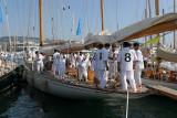 3554 Regates Royales de Cannes Trophee Panerai 2009 - IMG_9090 DxO pbase.jpg