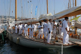 3556 Regates Royales de Cannes Trophee Panerai 2009 - IMG_9092 DxO pbase.jpg