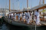 3557 Regates Royales de Cannes Trophee Panerai 2009 - IMG_9093 DxO pbase.jpg
