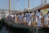 3559 Regates Royales de Cannes Trophee Panerai 2009 - IMG_9095 DxO pbase.jpg