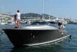 3560 Regates Royales de Cannes Trophee Panerai 2009 - MK3_6280 DxO pbase.jpg