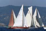 3569 Regates Royales de Cannes Trophee Panerai 2009 - MK3_6284 DxO pbase.jpg