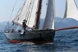 3582 Regates Royales de Cannes Trophee Panerai 2009 - MK3_6297 DxO pbase.jpg
