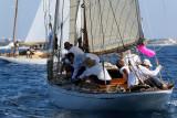 3588 Regates Royales de Cannes Trophee Panerai 2009 - MK3_6303 DxO pbase.jpg