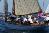 3590 Regates Royales de Cannes Trophee Panerai 2009 - MK3_6305 DxO pbase.jpg