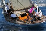 3595 Regates Royales de Cannes Trophee Panerai 2009 - MK3_6310 DxO pbase.jpg