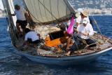 3596 Regates Royales de Cannes Trophee Panerai 2009 - MK3_6311 DxO pbase.jpg