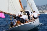 3601 Regates Royales de Cannes Trophee Panerai 2009 - MK3_6316 DxO pbase.jpg