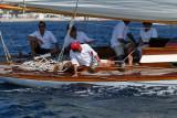 3611 Regates Royales de Cannes Trophee Panerai 2009 - MK3_6326 DxO pbase.jpg
