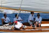 3614 Regates Royales de Cannes Trophee Panerai 2009 - MK3_6329 DxO pbase.jpg