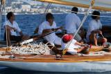 3615 Regates Royales de Cannes Trophee Panerai 2009 - MK3_6330 DxO pbase.jpg