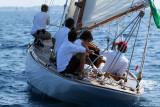 3617 Regates Royales de Cannes Trophee Panerai 2009 - MK3_6332 DxO pbase.jpg