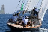 3621 Regates Royales de Cannes Trophee Panerai 2009 - MK3_6336 DxO pbase.jpg
