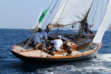 3624 Regates Royales de Cannes Trophee Panerai 2009 - MK3_6339 DxO pbase.jpg