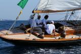 3625 Regates Royales de Cannes Trophee Panerai 2009 - MK3_6340 DxO pbase.jpg