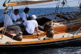 3626 Regates Royales de Cannes Trophee Panerai 2009 - MK3_6341 DxO pbase.jpg