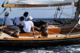 3627 Regates Royales de Cannes Trophee Panerai 2009 - MK3_6342 DxO pbase.jpg