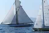 3634 Regates Royales de Cannes Trophee Panerai 2009 - MK3_6347 DxO pbase.jpg