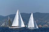 3637 Regates Royales de Cannes Trophee Panerai 2009 - MK3_6349 DxO pbase.jpg