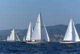 3639 Regates Royales de Cannes Trophee Panerai 2009 - MK3_6351 DxO pbase.jpg
