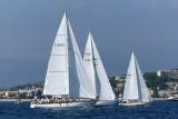 3640 Regates Royales de Cannes Trophee Panerai 2009 - MK3_6352 DxO pbase.jpg